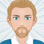 avatar Sylvain