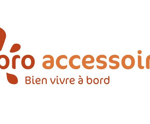 Logo Pro Accessoires