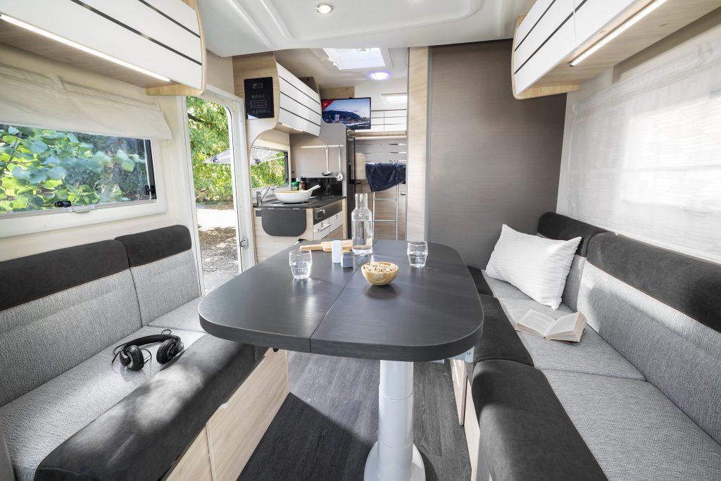 profilé compact 2021 salon smartlounge