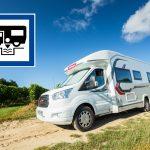 Comment et où vidanger un camping-car ?