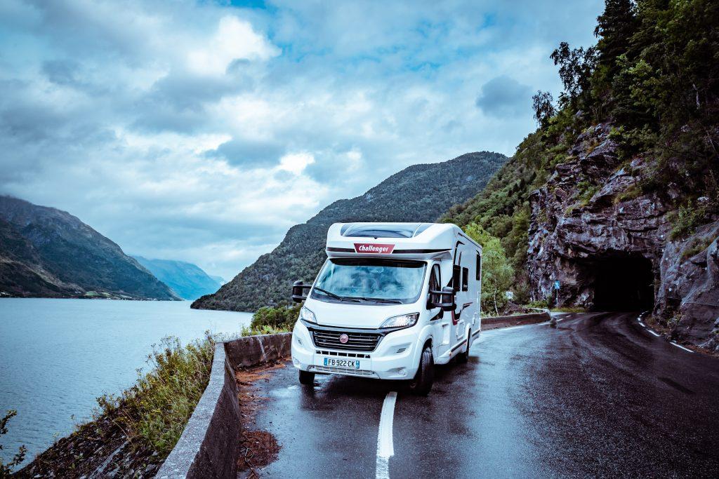 Alain Reynaud_camping-car_challenger-norvege